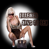 Lillemen.K (Feestyle 2013) (2013)