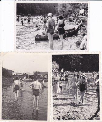 Liverdun- plages