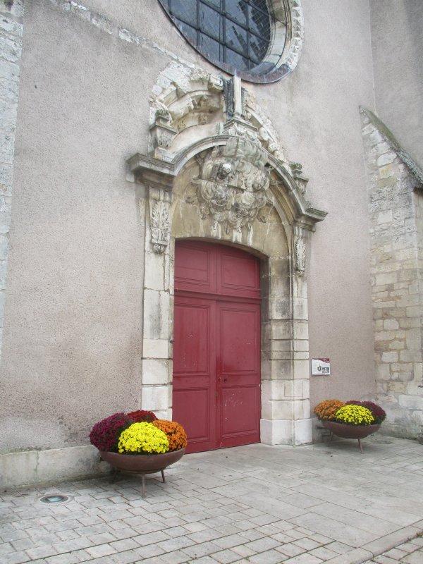 Liverdun : Village fleuri ( I I ) .