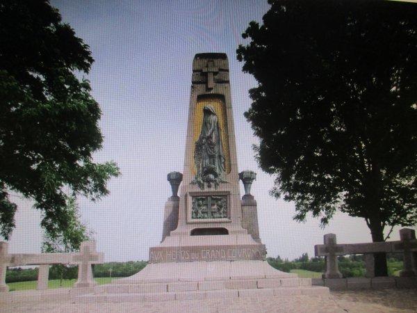 Liverdun : la grande guerre ( I I ) .