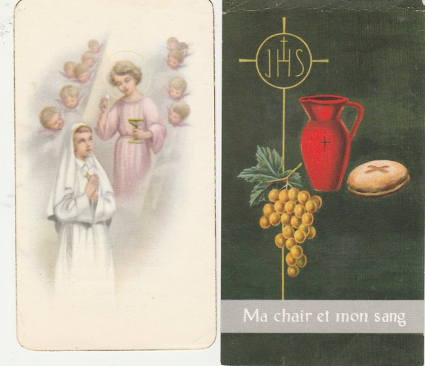 Liverdun : Fête de la Pentecôte  ( I I ) .
