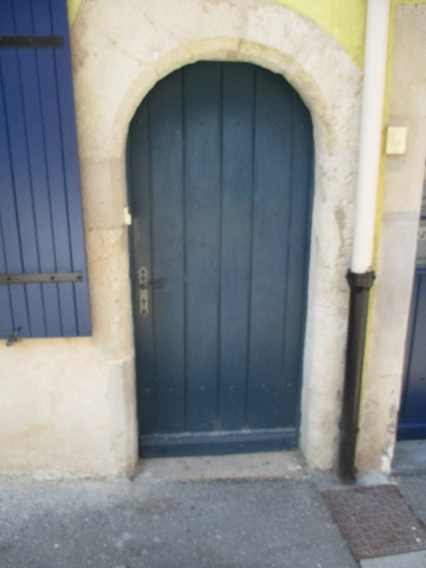 Liverdun:patrimoine remarquable ( I I )