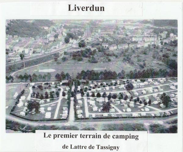 Liverdun :  Bêtisier du passé ( I ) .