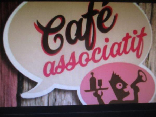 "Liverdun : création d'un "" Café Associatif "" .  ( I )"