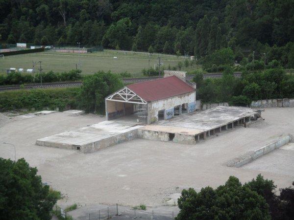 Site Lerebourg. mai 2021 .