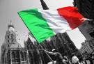 In Italia !  (2007)