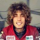 Photo de MarcoSimoncelli