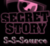 Secret-Story-Source