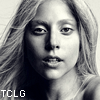 TheCollectionLadyGaga