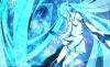 Miku Hatsune - Silence