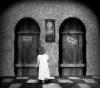 Orpheline : Chapitre 13 : Du rêve à la réalité il n'y a qu'un pas...