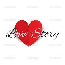 Monogatari Nanami : Chapitre 5 : La famille et les histoires de coeur !