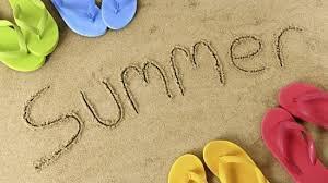 Monogatari Nanami : Chapitre 10 : L'été est enfin arrivé !
