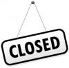 Monogatari Nanami : Chapitre 17 : La fermeture du blog !