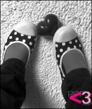 Photo de feet-pies