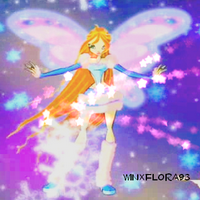 Avatar pour musa-winx59000