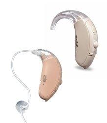 Appareils auditifs!!!