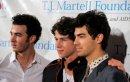 Photo de JonasBrothersSources-xx