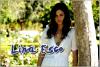 * WWW.LINA-ESCO.SKYBLOG.COM ●  Ta source d'actualité sur Lina Esco ! *