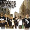L'ecole De Ma Rue / Epoque Flinguee feat Le Rat Lu NiMES LEGENDE URBAiNE ! 30900 (2007)