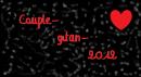 Photo de Couple-gitan-2012