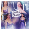 EmiliaClarke