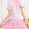 Uniforme Kawaii (ノ◕ヮ◕)ノ*:・゚✧