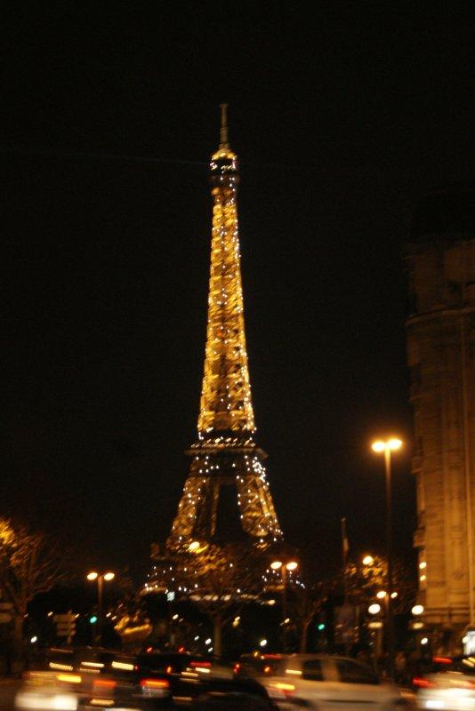 Pariis ♥