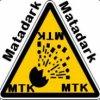 MATADARK-counter-strike