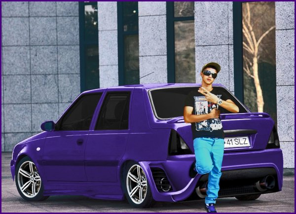 ▄■▀■▄■■▀■▄▀■▄■▀■▄Yasser twips and his new car▄■▀■▄■■▀■▄▀■▄■▀■▄