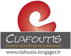 CLA-Fou'tis - Comité des Fêtes de Longages