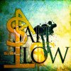 rap-safi-flow
