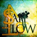 Photo de rap-safi-flow