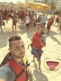 Photo de di93walid