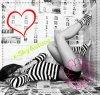 xx-new-choco973-xx