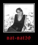 Photo de nat-nat59