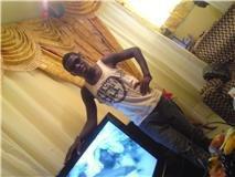 Blog de aboulaye96
