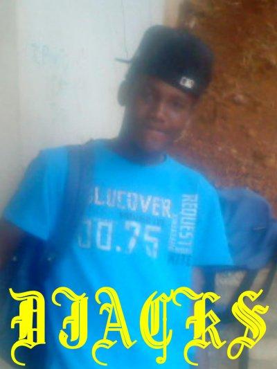 DJACKS