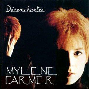 L' Autre... / Désenchantée (1991)