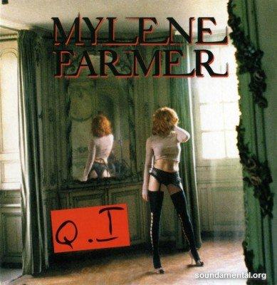 Avant Que l'Ombre... / Q.I (2005)