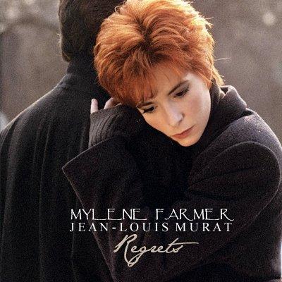 L' Autre... / Regrets (1991)