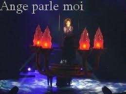 Avant Que L'ombre / Ange Parle Moi (2005)