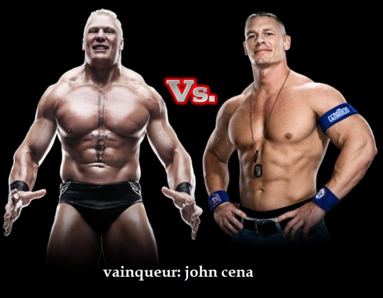 resulta extreme rules 2012