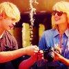 Fan-de-Glee-Quinn