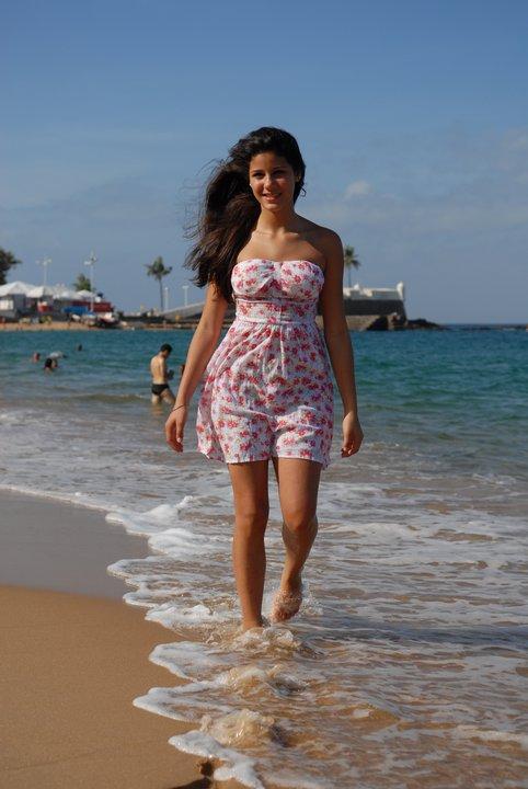 Summer 2011 *