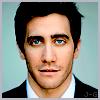 Photo de Jake-Gyllenhaal-skps6