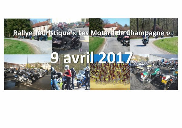 avril 2017 (we du 8/9)