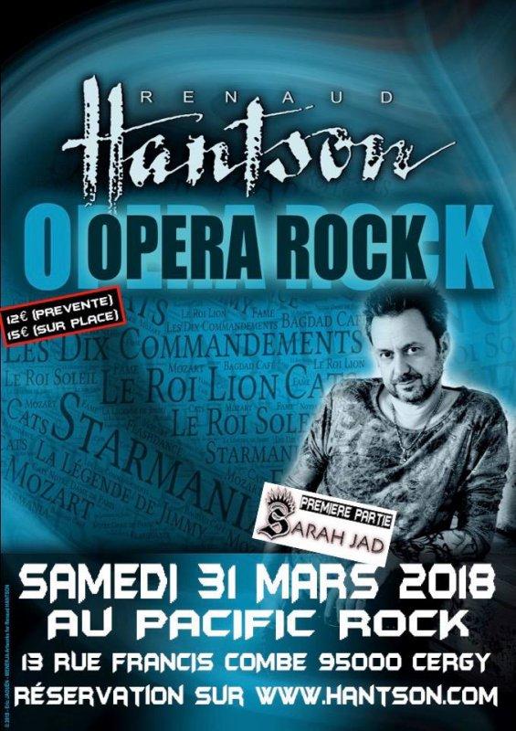 mars 2018 ( 31/01-04)