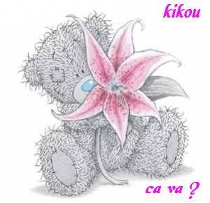 kikou tous le monde!!!!