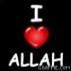 Seliyah